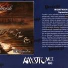 Mystic Art - 6