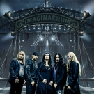 Tapeta Nightwish - Evi