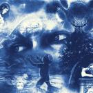 Tapeta Nightwish - Taiteilija