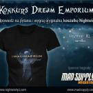 Nightwish: Imaginaerum (XL)