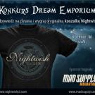 Nightwish: Since 1996 (M)