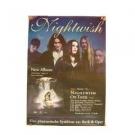 111481882_amazoncom-nightwish-poster-concert-berlin-band-shot