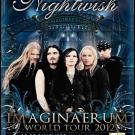 imaginaerumworldtour2012217699_455303207837868_1383885
