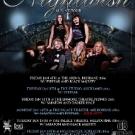 new-nightwish-tour-poster-1