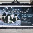 nightwish_poster_by_oceanwings