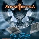 nightwish_sonata_tour