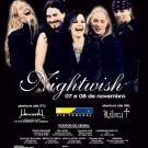 nightwishdarkpassiontour2008nightwish
