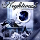 Nightwash - Washingtime