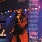 teraz-rock-2004-1