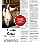 Anette1