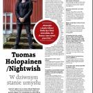 Tuomas1